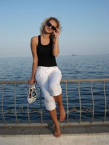 http://images.vfl.ru/ii/1500048569/f66b8d9c/17923559_m.jpg