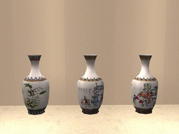 http://images.vfl.ru/ii/1500052482/4f49438f/17924514_m.jpg