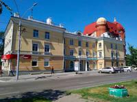 http://images.vfl.ru/ii/1500061343/9e2421d9/17925837_s.jpg