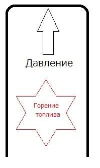 http://images.vfl.ru/ii/1500065661/117b3f0e/17926176_m.jpg