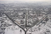 http://images.vfl.ru/ii/1500119878/eec0b203/17930723_s.jpg