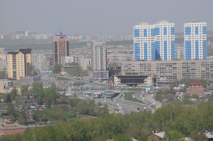 http://images.vfl.ru/ii/1500140796/2830802a/17934112_m.jpg