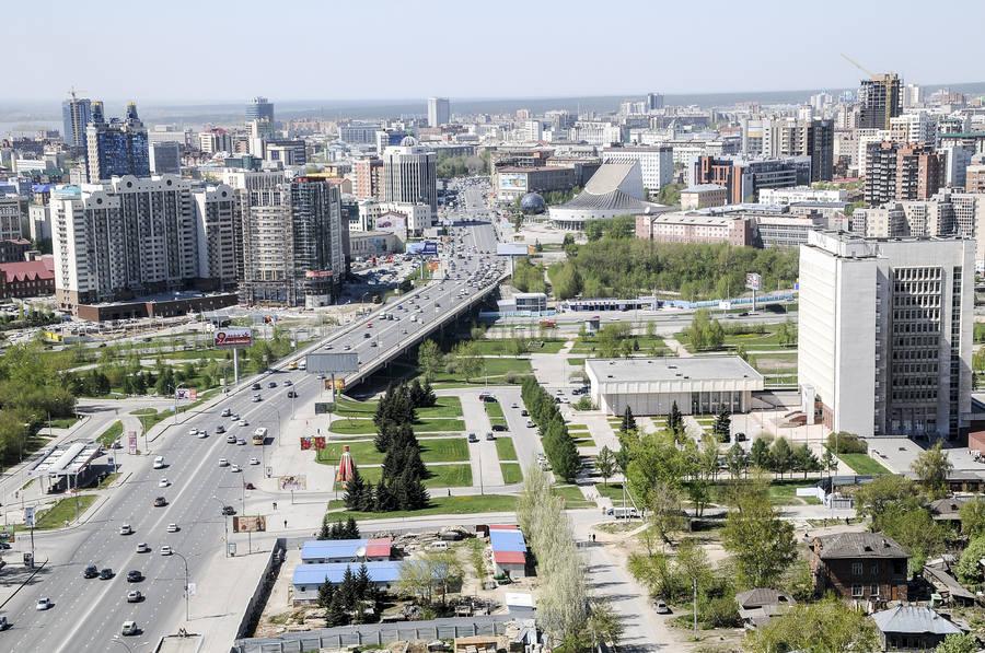 http://images.vfl.ru/ii/1500140942/7e6fbcc8/17934127_m.jpg