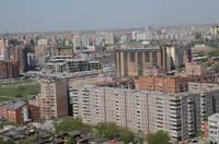 http://images.vfl.ru/ii/1500141267/bcd43db3/17934156_s.jpg