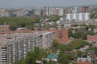 http://images.vfl.ru/ii/1500141289/5ebed08d/17934157_s.jpg