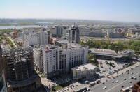 http://images.vfl.ru/ii/1500141309/e8cdfca9/17934160_s.jpg