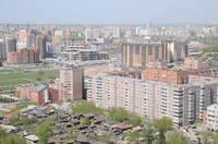 http://images.vfl.ru/ii/1500141340/d672ccb5/17934162_s.jpg