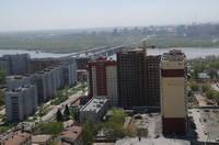 http://images.vfl.ru/ii/1500141414/6ff0f9c0/17934193_s.jpg