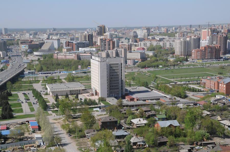 http://images.vfl.ru/ii/1500141456/50b4aca0/17934199_m.jpg