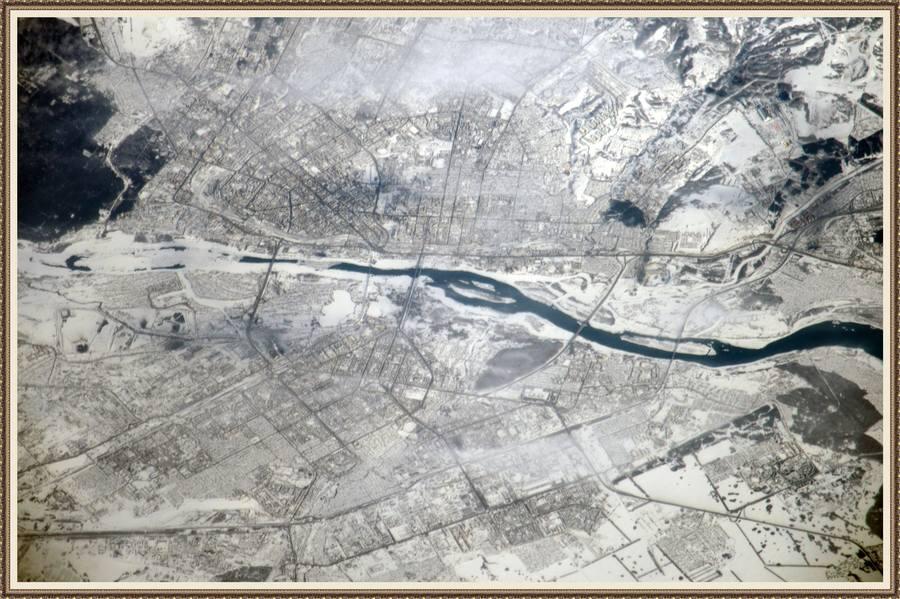 http://images.vfl.ru/ii/1500143783/031461c4/17934440_m.jpg