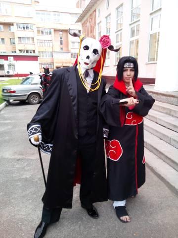 http://images.vfl.ru/ii/1500185437/5656cdca/17937109_m.jpg