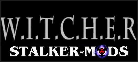 WITCHER DE