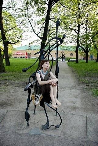 http://images.vfl.ru/ii/1500222227/a575c720/17943407_m.jpg