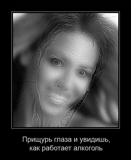 http://images.vfl.ru/ii/1500226414/daf6450f/17944165.jpg