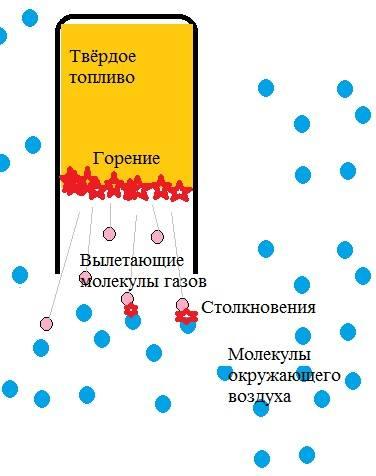 http://images.vfl.ru/ii/1500247420/278dbee0/17946144_m.jpg