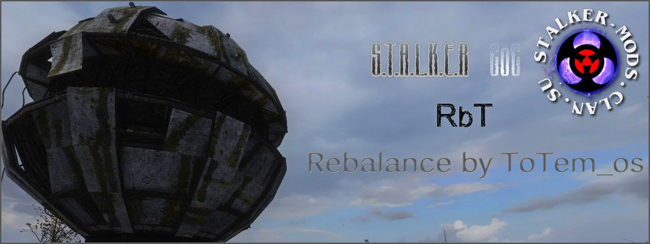 Rebalance by ToTem-os for CoC-stason174