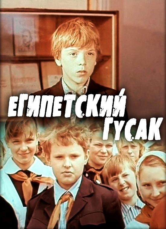 http//images.vfl.ru/ii/1500283528/47cd3a/179625.jpg