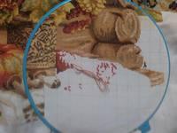 http://images.vfl.ru/ii/1500354250/1ce235be/17956673_s.jpg
