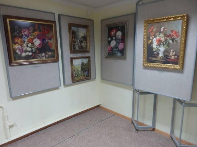 http://images.vfl.ru/ii/1500384847/14fb38fb/17961852_m.jpg