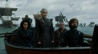 Игра Престолов – 7 сезон / Game of Thrones (2017) WEB=DLRip