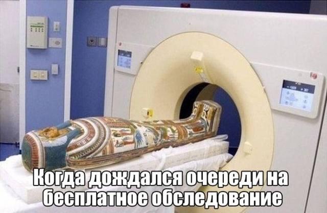 http://images.vfl.ru/ii/1500395509/b561b455/17963579_m.jpg