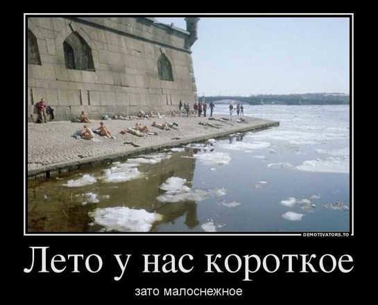http://images.vfl.ru/ii/1500405581/af2626a4/17965412_m.jpg