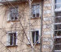 http://images.vfl.ru/ii/1500440463/bf5454d2/17967371_s.jpg