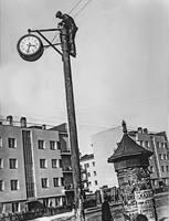 http://images.vfl.ru/ii/1500449396/66e0d87d/17968229_s.jpg