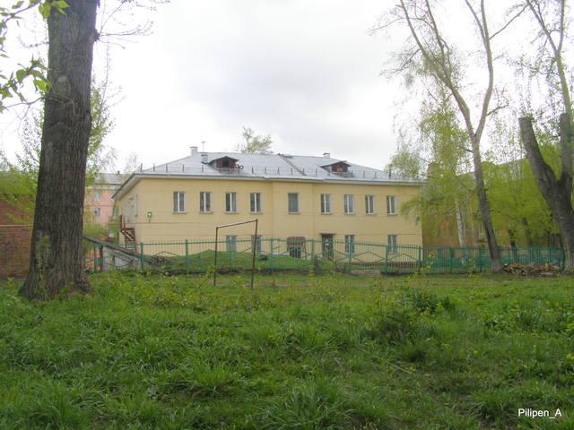 http://images.vfl.ru/ii/1500483253/ba4473b7/17973943_m.jpg