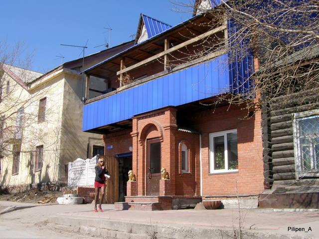 http://images.vfl.ru/ii/1500499465/1fc44043/17976201_m.jpg