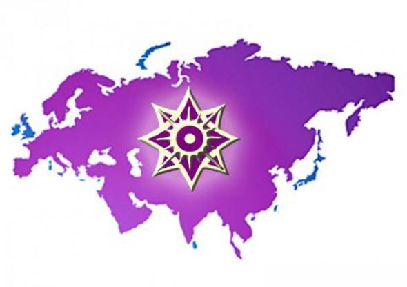 http://images.vfl.ru/ii/1500519448/1d1464f2/17976858.jpg