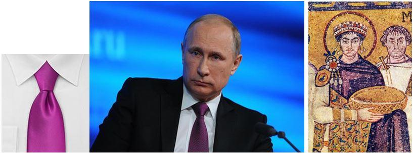 http://images.vfl.ru/ii/1500519840/08cf73b6/17976889.jpg