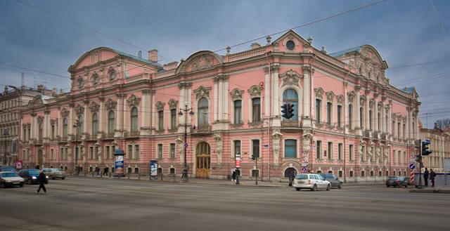 http://images.vfl.ru/ii/1500559386/ecd46d3f/17982472_m.jpg
