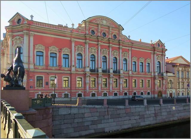 http://images.vfl.ru/ii/1500559791/c43b16af/17982518_m.jpg