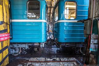 http://images.vfl.ru/ii/1500566052/5292d93d/17983513_m.jpg