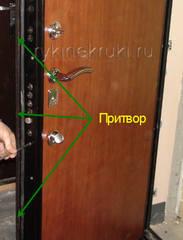 http://images.vfl.ru/ii/1500567431/c6f173c3/17983762_m.jpg
