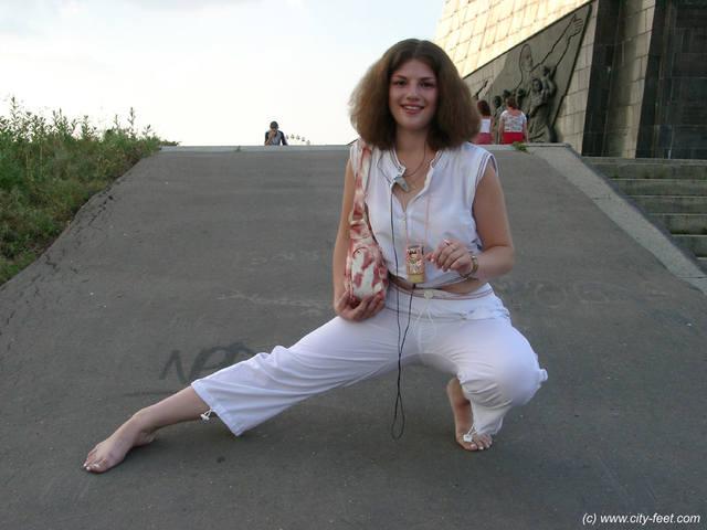 http://images.vfl.ru/ii/1500575709/02a83a62/17984949_m.jpg