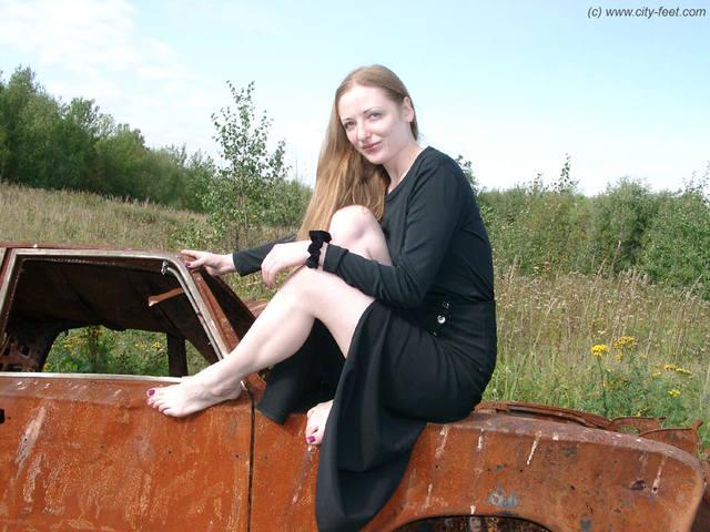 http://images.vfl.ru/ii/1500575957/de738bac/17985007_m.jpg