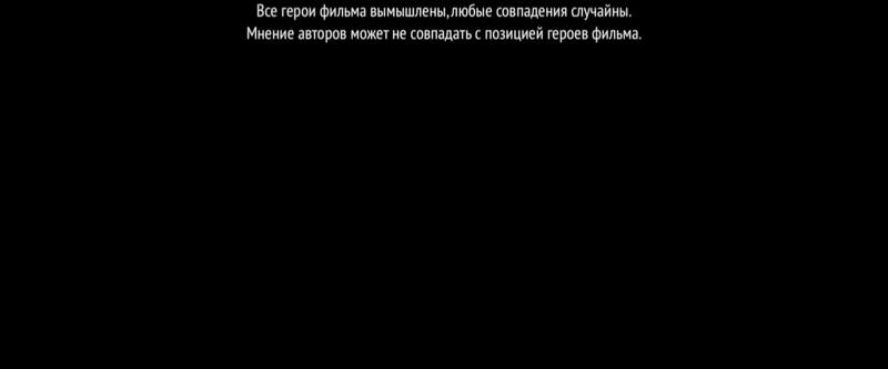 http://images.vfl.ru/ii/1500601418/23fbfa66/17987129.jpg