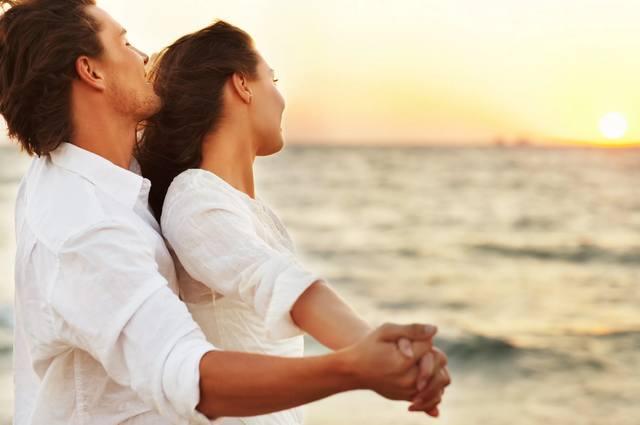 Бесплатная акция раскладов на отношения - Тридевятое Царство