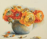 http://images.vfl.ru/ii/1500638964/57543a03/17992306_s.jpg