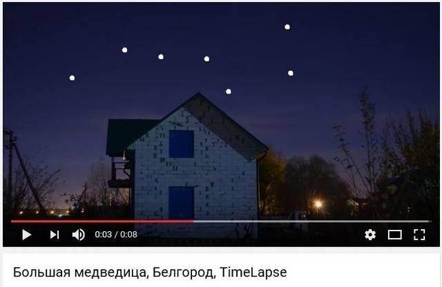 http://images.vfl.ru/ii/1500648634/cba4aee2/17993537_m.jpg