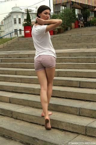 http://images.vfl.ru/ii/1500659579/9cbf40e4/17994871_m.jpg
