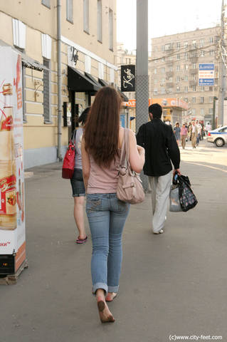 http://images.vfl.ru/ii/1500659747/253a773e/17994897_m.jpg