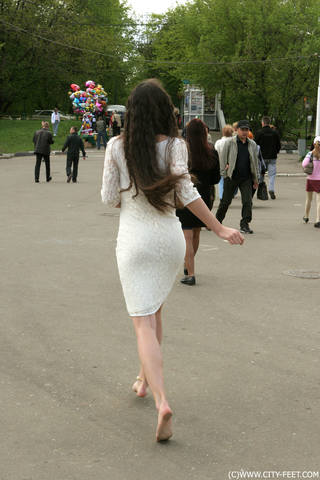 http://images.vfl.ru/ii/1500659747/86509664/17994896_m.jpg