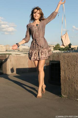 http://images.vfl.ru/ii/1500659860/ece08715/17994910_m.jpg