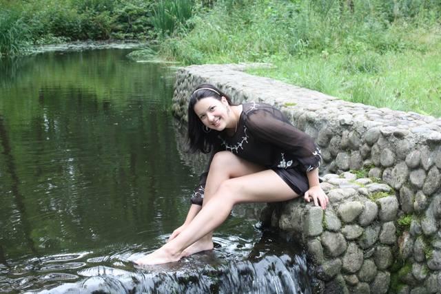 http://images.vfl.ru/ii/1500666651/065fbed0/17995635_m.jpg