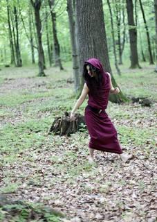 http://images.vfl.ru/ii/1500670080/429aa796/17995910_m.jpg