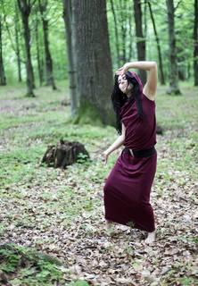 http://images.vfl.ru/ii/1500670080/e279db2d/17995912_m.jpg