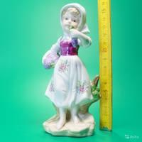 http://images.vfl.ru/ii/1500672914/ba916161/17996122_s.jpg